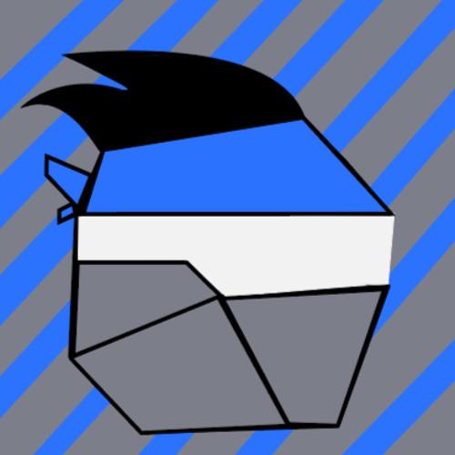 De_End's avatar
