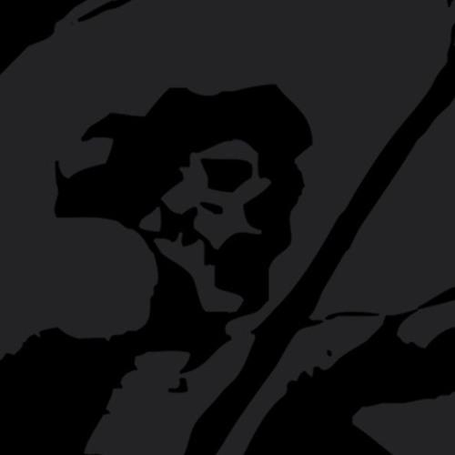 Carybdea's avatar