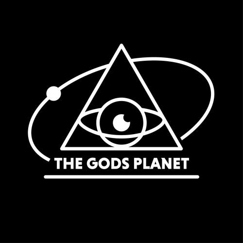 The Gods Planet's avatar
