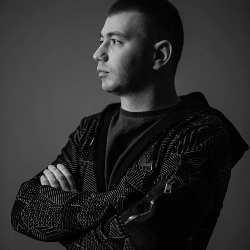 Maximilian's avatar