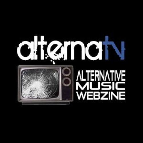 AlternaTV's avatar