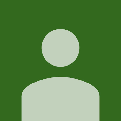 010 101's avatar