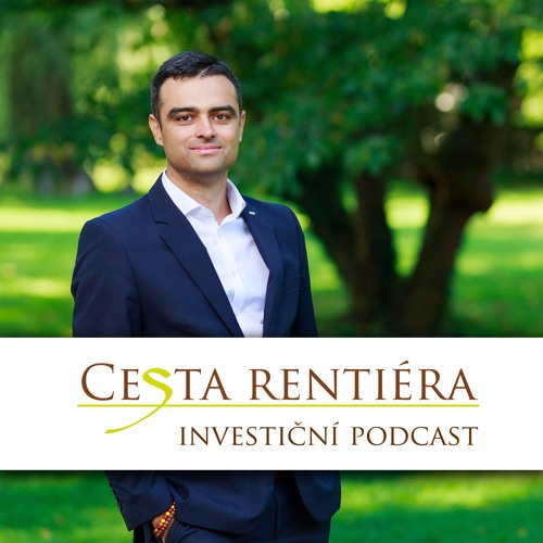 Investiční podcast: Cesta rentiéra's avatar