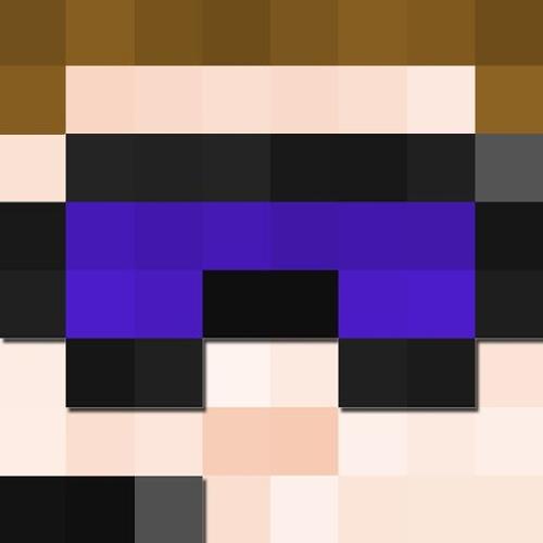FunkyToc's avatar