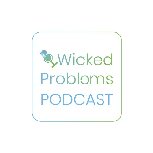 Wicked Problems Podcast's avatar