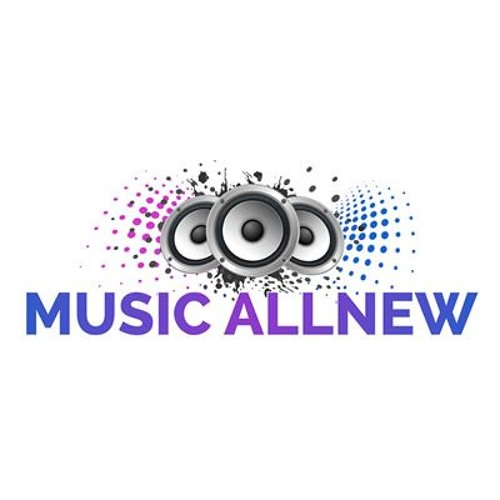 Music Allnew's avatar