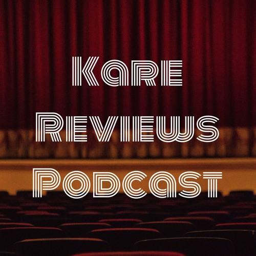 Kare Reviews Podcast's avatar