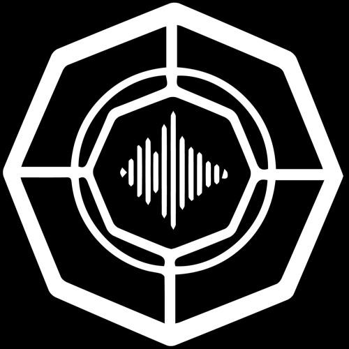 SchallRauch's avatar