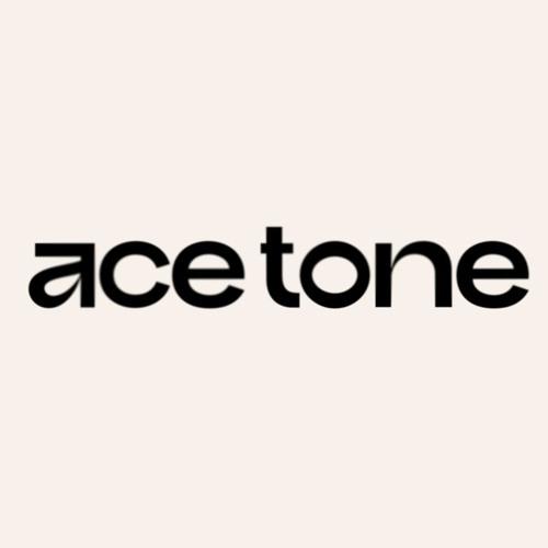 ACE TONE's avatar