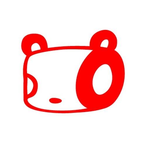 redpandalab's avatar