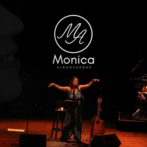 Monica Albuquerque's avatar