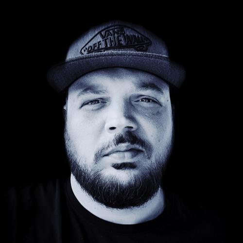 Mika Noid's avatar