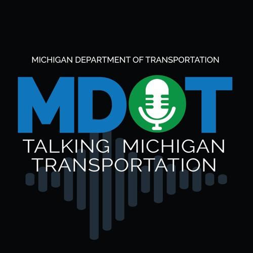 TALKING MICHIGAN TRANSPORTATION's avatar