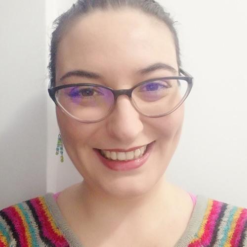 Ioana Orleanu's avatar