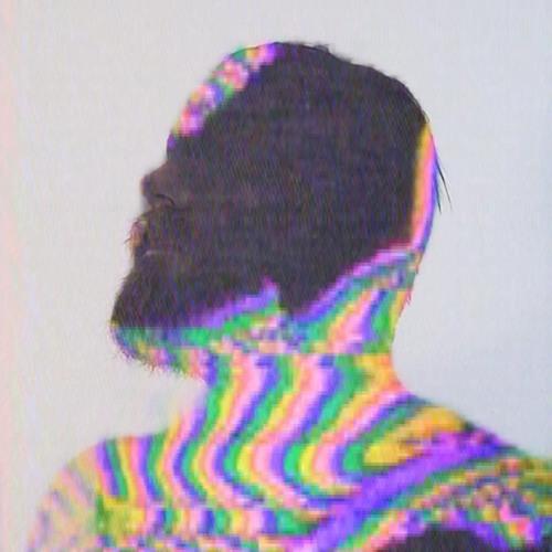 Køter's avatar