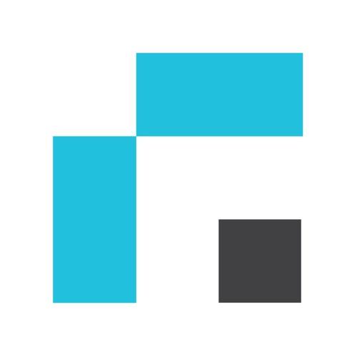 Skillbyte Technologie Podcast's avatar