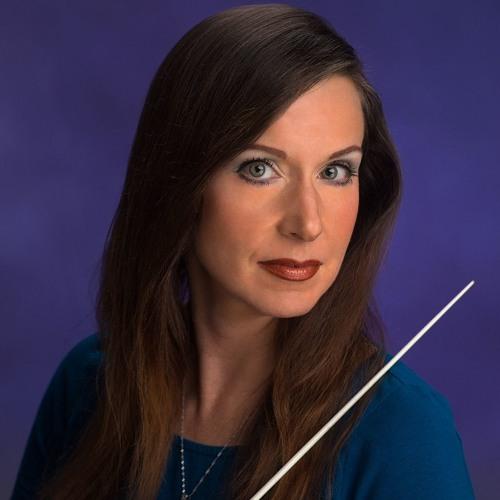 Katherine Bartol's avatar