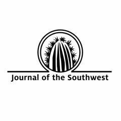 Journal of the Southwest Radio