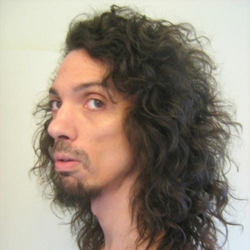 Chronamut's avatar