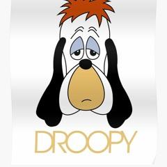 Dj Droopy/BrolyBeats