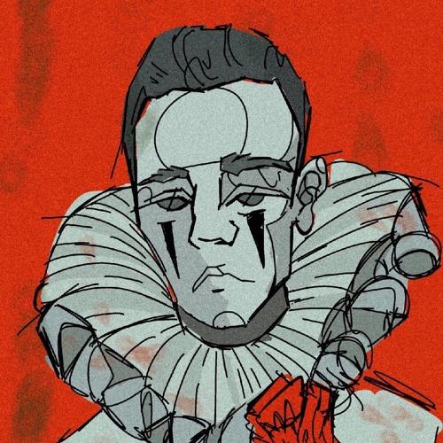 phileo harmonia's avatar