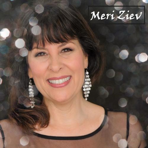 Meri Ziev, Vocalist's avatar