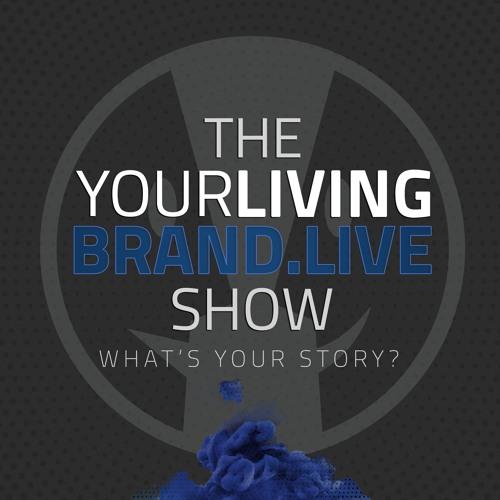 Your Brand Marketing's avatar
