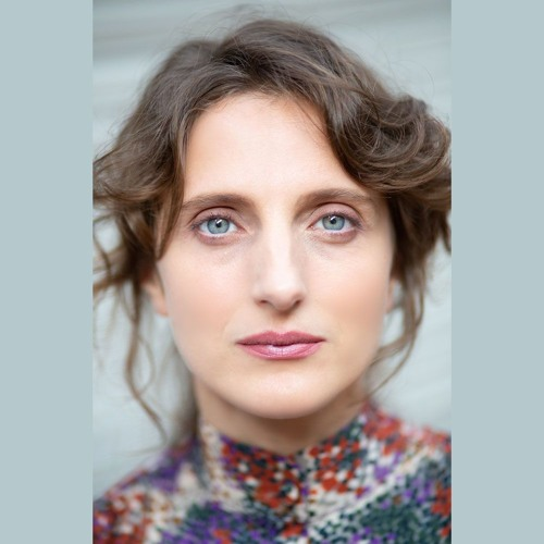 Sue Rynhart's avatar