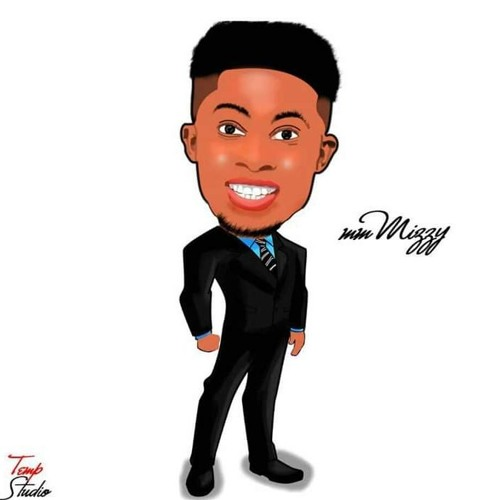 MM Mizzy Beats's avatar