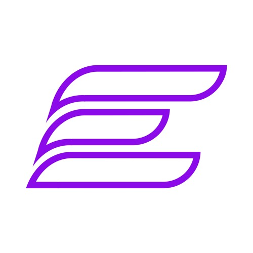 Evolve's avatar
