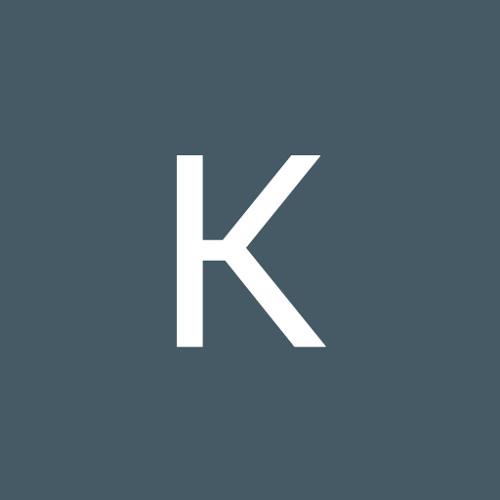 Kelli Roesel's avatar