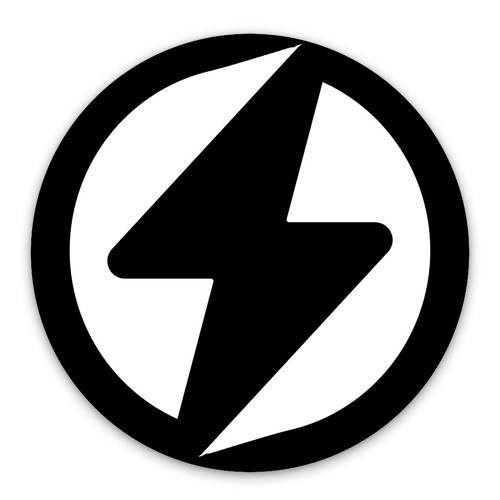 PulseWave Trading's avatar