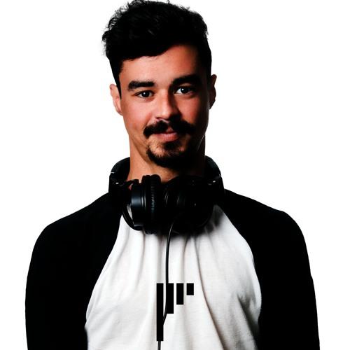 Dj Pedro Caixeta's avatar