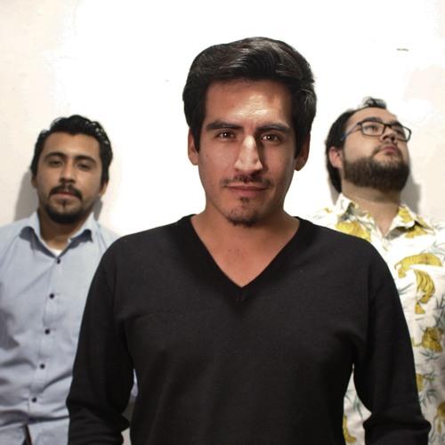 Ovalle Funk Trio's avatar