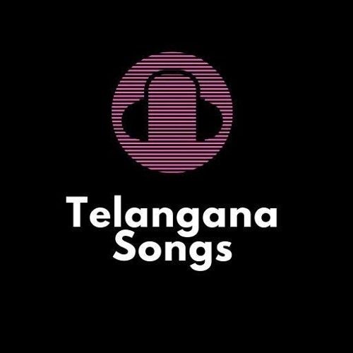 Telangana Bathukamma Songs