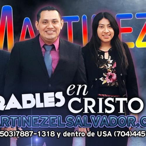 Los Hermanos Martinez de El Salvador's avatar