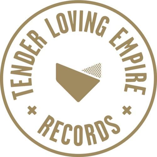 Tender Loving Empire's avatar