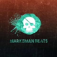 Marksman Beatz