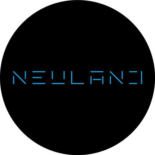 Neuland's avatar