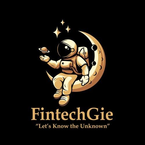 Fintechgie's avatar