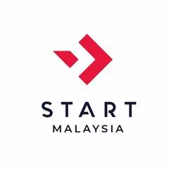 START Malaysia