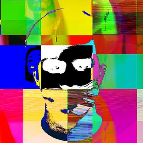 ZIKOTIKO's avatar