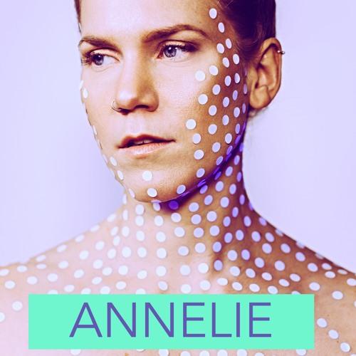 ANNELIE's avatar
