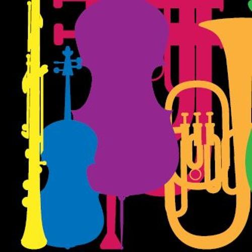 OrchestreU_CF's avatar