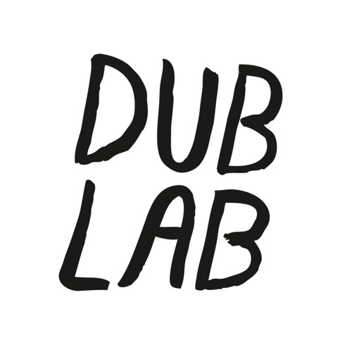 dublab DE's avatar