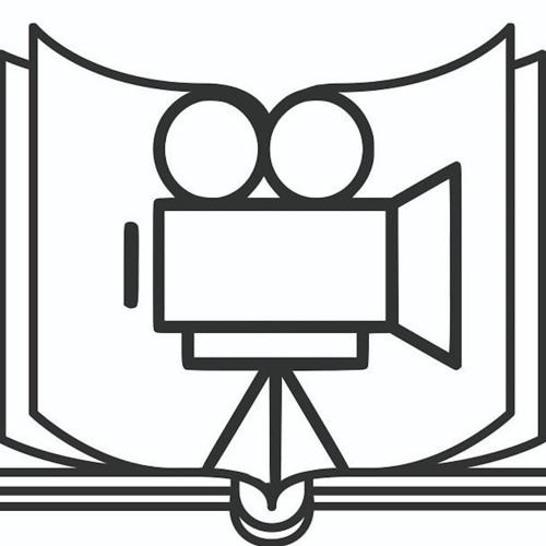 Books2Screen's avatar