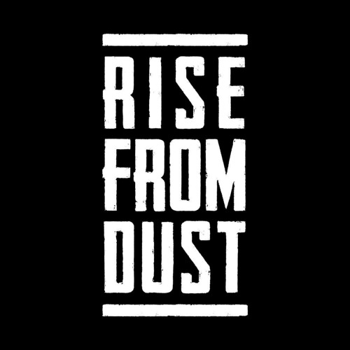 Rise From Dust's avatar