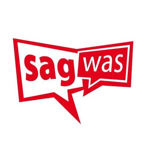 sagwas's avatar