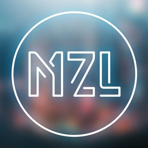 MaelZel's avatar