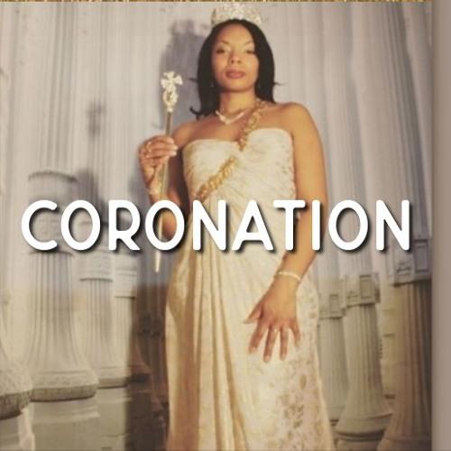 Jeanette Coron's avatar